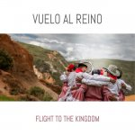 Vuelo al Reino (Flight To The Kingdom)