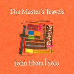 The Master's Travels