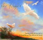The Flight