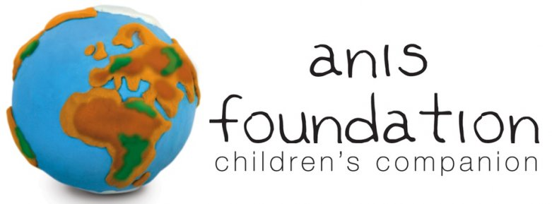 Anis Foundation