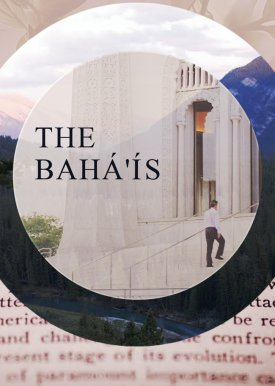 The Baha\'is