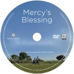 Mercy\'s Blessing