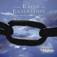 From Exile to Exaltation