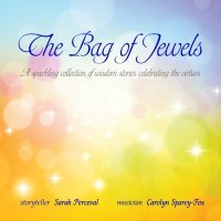The Bag of Jewels