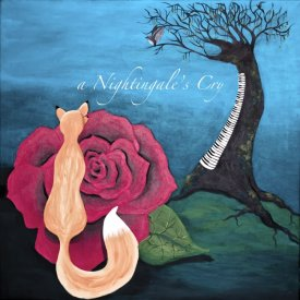 A Nightingale\'s Cry