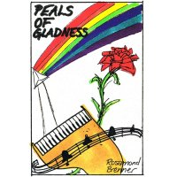 Peals of Gladness