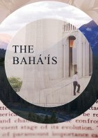 The Baha'is