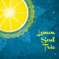 Lemon Soul Trio