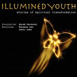 Illumined Youth