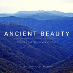 Ancient Beauty (feat. Raheem Kashon)