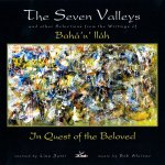 The Seven Valleys and Other Selections from the Writings of Bahá'u'lláh