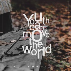 Youth Can Move The World