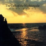 The Call of the Nightingale