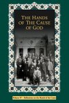 The Hands of the Cause of God - 4 Volume Set
