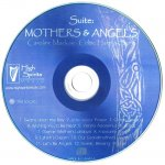 Suite: Mothers & Angels