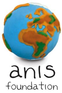 Anis Foundation