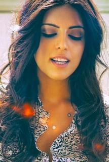 Bahareh Khademi