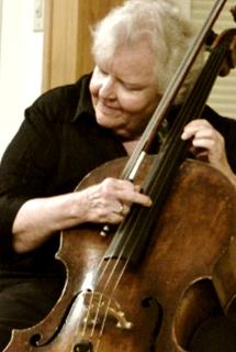 Gwendolyn Watson