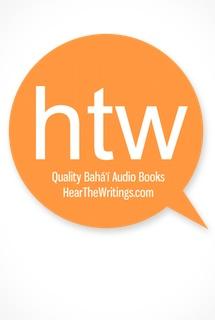 HearTheWritings