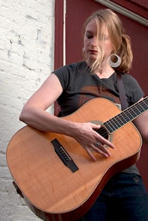 Katharine Key