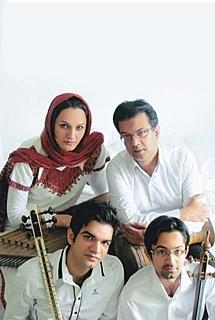 Koobang Ensemble