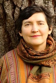 Lilia Valitova