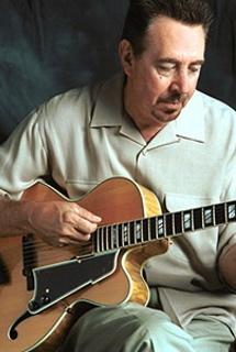 Louie Shelton