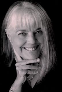 Rebecca Johnston-Garvin