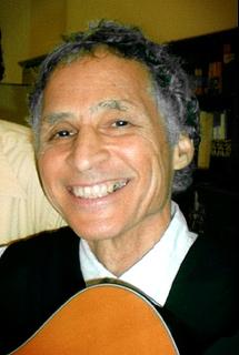 Robert Bassett