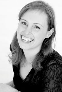 Sarah Perceval