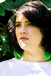 Shadi Toloui-Wallace