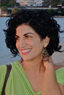Shirin Youssefian Maanian
