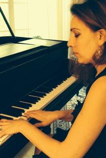 Vanda Mary Khadem