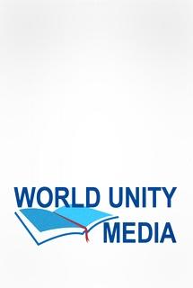 World Unity Media